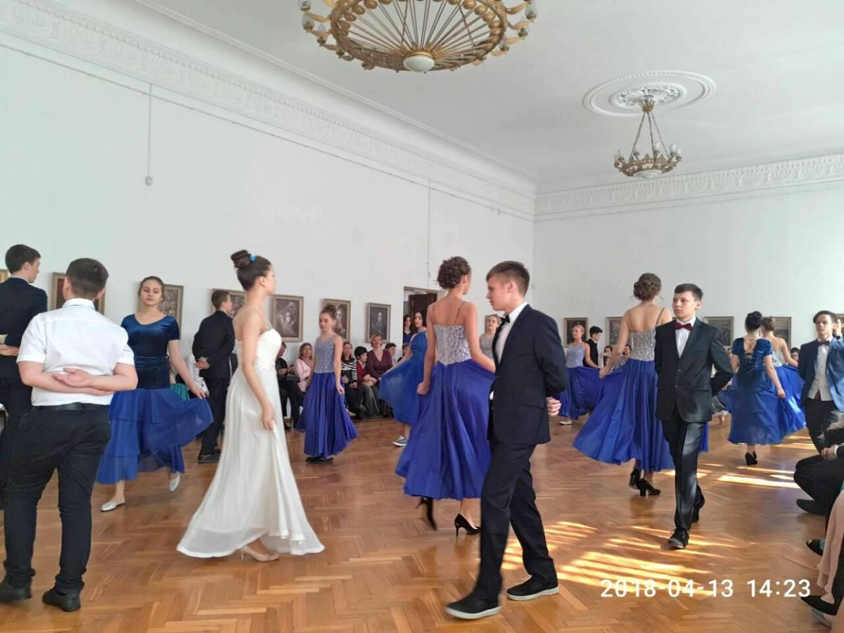 Wedding salons of Cherkasy region: a selection of sites